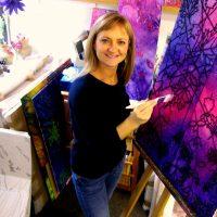 Lesley_at_work_CROP